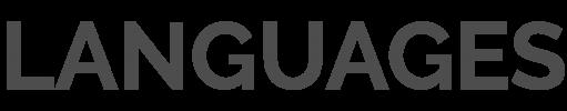 Headline_Languages