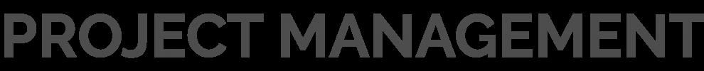Headline_Project_management