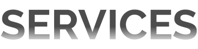 Headline_Services
