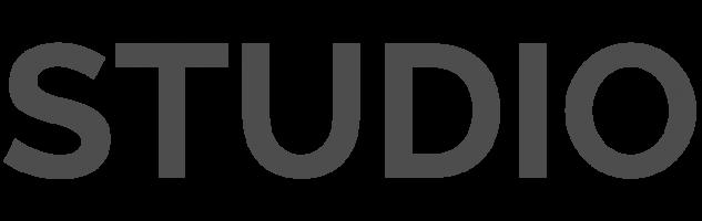 Headline_Studio