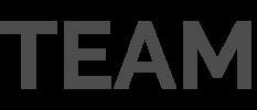 Headline_Team