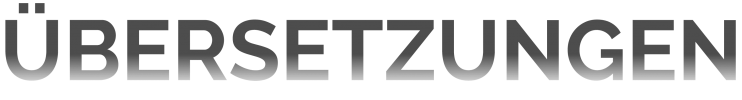 Headline_Uebersetzungen